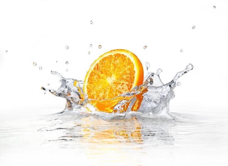 Perfume Cocktails & Molecular Gastronomy 5